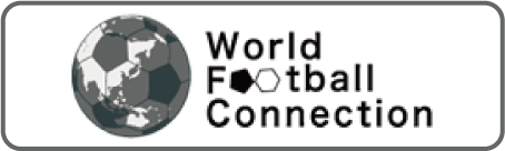 WorldFootballConnection